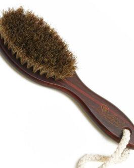 Cepillo Oval para Barba